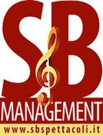 SBMANAGEMENTlogoprova