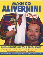 magicoAlivernini
