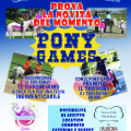 BOZZA ODISSEA PONY GAMES_15X21 copia 2