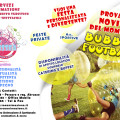 ODISSEA_BUBBLE_FOOT_FLYER_210x148