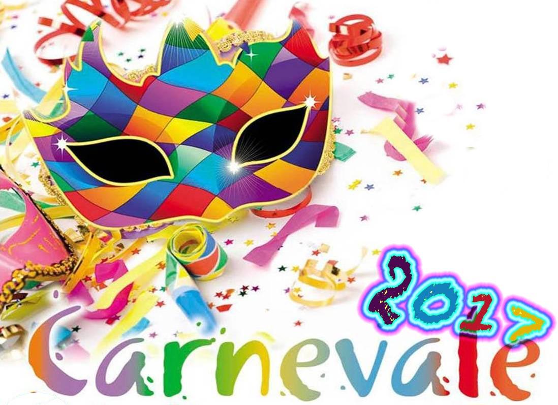 bannercarnevale2