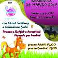 festa primavera_pony games_new