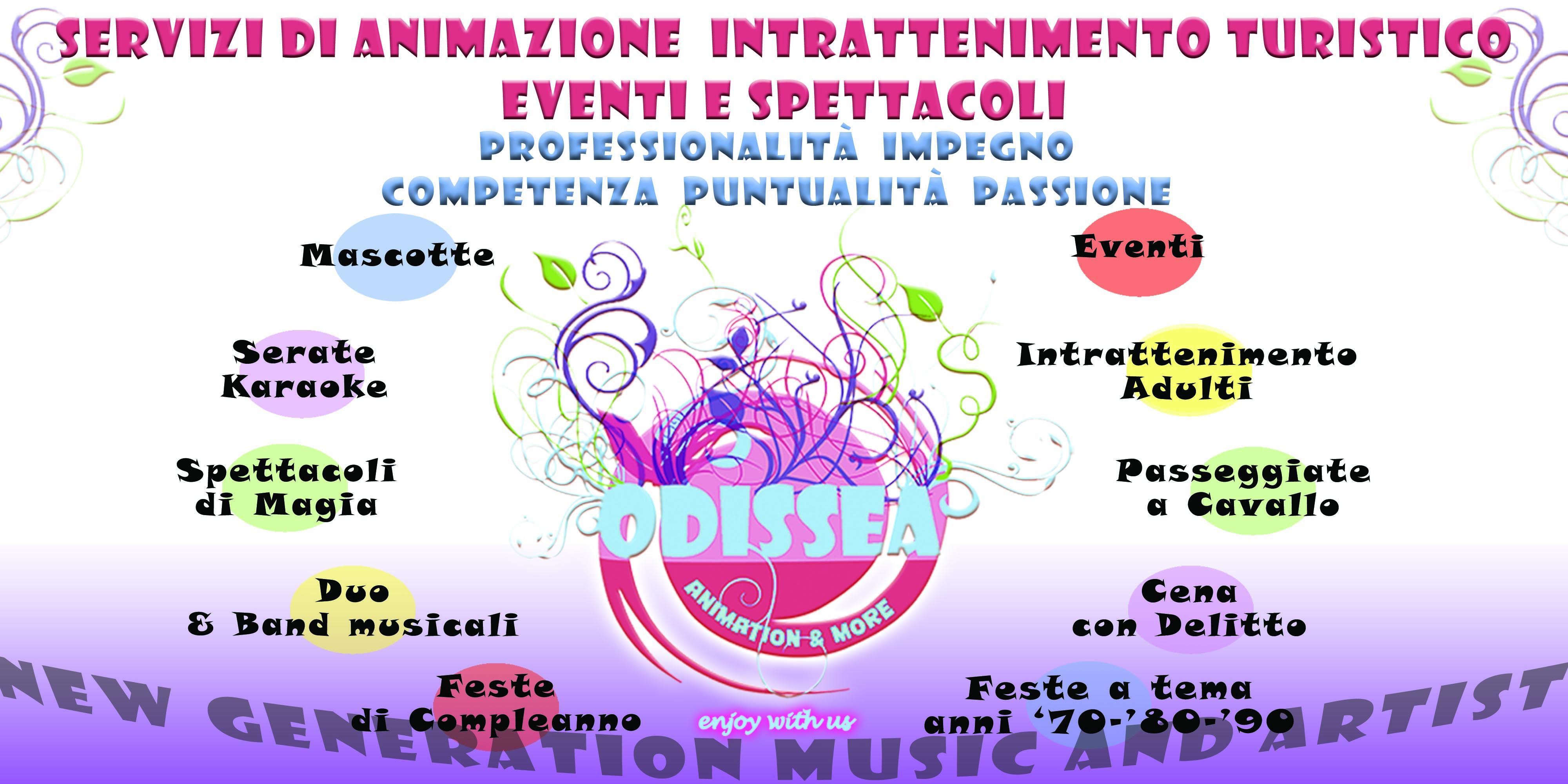 slide-odissea1